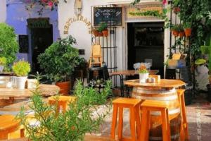 The Farm Marbella Lifestyle 5